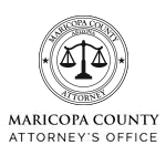 Maricopa County Attorney's Office, AZ